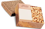 Cashew Promotional Products