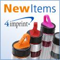 4imprint Inc.